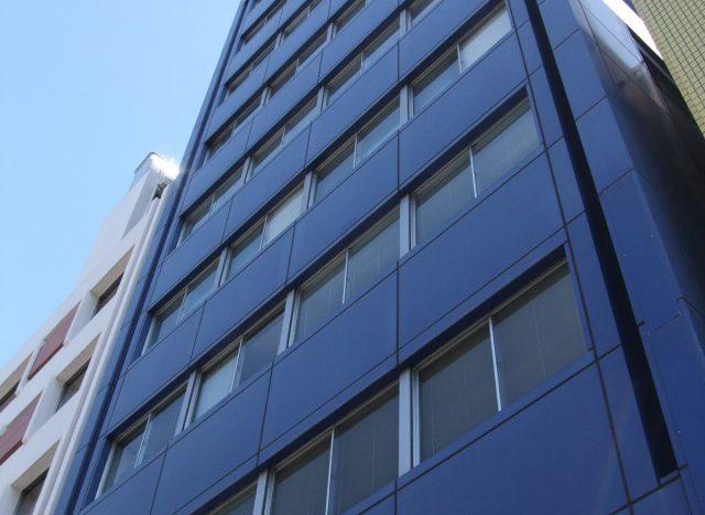 第3東ビル 901号室(定期借家契約)